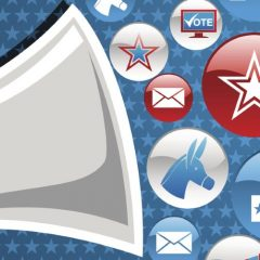 Jesu li društvene mreže uništile politiku ili obratno?