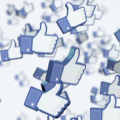 Pozovite ODJEDNOM sve prijatelje da lajkuju vašu Facebook stranicu