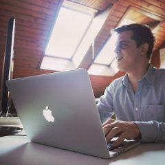 """Digitalizuj.me """"Startup Montenegro"""" vol. 7 – """"Koje podatke pratiti?"""""""