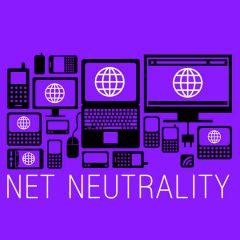 Zašto je (inter)net neutralnost najvažnije pitanje naše generacije?