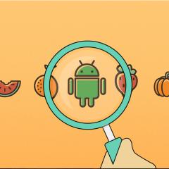 """Dizajn studio """"Fleka"""" traži talentovanog Android developera"""