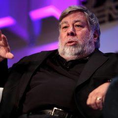 WeAreDevelopers konferencija dovodi u Beč suosnivača Applea, Stevea Wozniaka