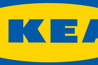 """Kako nas IKEA """"tera"""" da kupujemo više?"""
