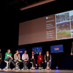 Specijalna ponuda PODIM konferencije za startapove iz Crne Gore