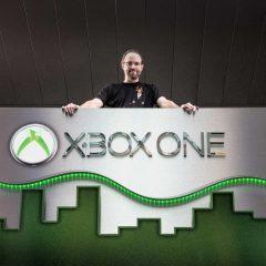 """Bojd Malterer, """"Xbox-ov otac inovacija"""", je novi Spark.me 2018 govornik"""