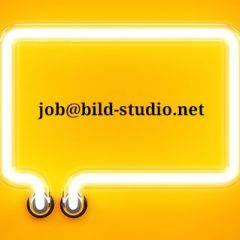 Bild studio traži Bussines Development Associate
