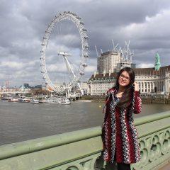 Digital Cities: Šta sam sve naučila u Londonu