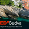Prvi TEDxBudva 14. aprila u Palasu
