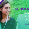 Prijavite se za 2018 OEBS stipendiju za Evropsku akademiju inovacija