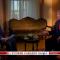 Kako je Donald Trump uticao na publicitet Crne Gore?