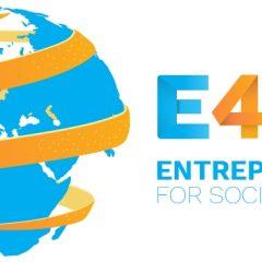 Prijavite se za E4SC program za društvene preduzetnike