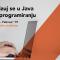 Logate Akademija obučava drugu generaciju Java i Web programera