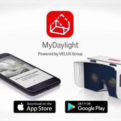 Uredite svoj prostor uz pomoć besplatne mobilne aplikacije