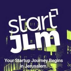 """Prijavite se za startap takmičenje """"Start JLM"""" i osvojite put u Jerusalim"""