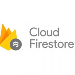 "GDG Podgorica organizuje događaj o ""Cloud Firestoru"""
