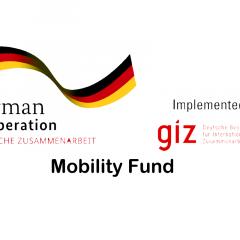 """Prijave za GIZ-ov """"Mobility Fund"""", namijenjen startapovima i preduzetnicima, su ponovo otvorene"""