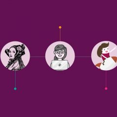 Koliko su i zašto žene u IT-u diskriminisane?