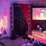 Sve je spremno za spektakularno LAN finale rekordne druge sezone A1 Adria lige