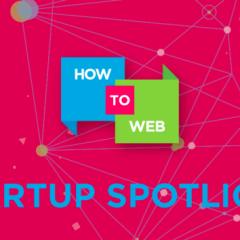 Startup Spotlight takmičenje vas poziva da predstavite svoju ideju i pretvorite je u uspješno preduzeće
