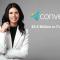 ConveyIQ je dobio novu investiciju od 5,5 miliona dolara