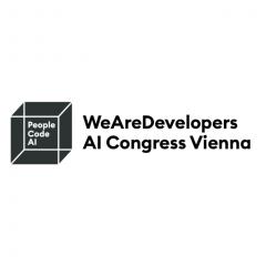Kongres o vještačkoj inteligenciji: WeAreDevelopers dovodi preko 2.000 IT stručnjaka u Beč