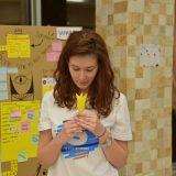 Danijelini utisci sa Generation Unlimited Youth Challenge takmičenja
