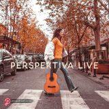 """Kako """"Perspektiva"""" pomaže mladima koji žele da se bave umjetnošću?"""