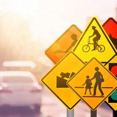 """Startap takmičenje """"Sigurnost u saobraćaju"""" – 3. dio"""
