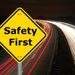 """Startap takmičenje """"Sigurnost u saobraćaju"""" – 2. dio"""