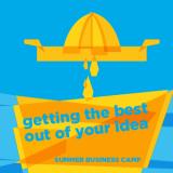 Prijavite se za Ljetnji biznis kamp u Rijeci i učite od iskusnih mentora iz SAD-a