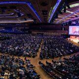 Kasparov otvara WeAreDevelopers World Congress 2019 u Berlinu