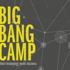 Prijavi se za Big Bang Kamp u Rijeci!