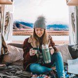 Bruk Savard, autorka jednog od najpopularnijih blogova o putovanjima na svijetu, je nova Spark.me 2019 govornica