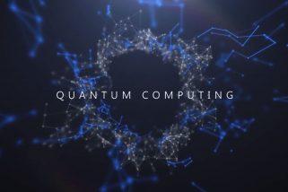 Quantum computing group iz Letonije organizuje trodnevnu radionicu na temu kvantnog programiranja