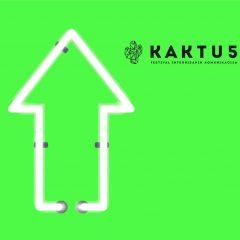 Raspisan konkurs KAKTUS Talents Award (powered by Mastercard)!