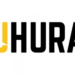 Crnogorski startap Uhura Solutions dobio 400 hiljada eura investicije za skaliranje svog softvera
