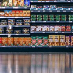 "Prijavi se za regionalni izazov ""Unwrap the future of food & beverage""!"