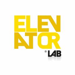Prilika za fintech startape – prijavite se za regionalni Elevator Lab Challenge i izborite se za nagradu od 10.000€ i pristup mreži od 16 miliona klijenata