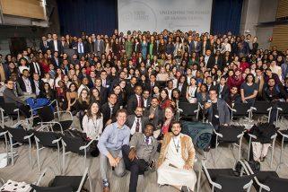 Prijavi se za WBG Youth Summit!