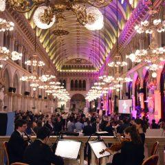 Otvoreni poziv za World Summit Award