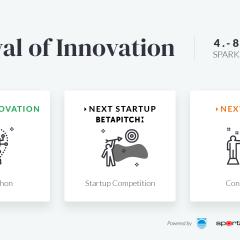 Mostar: Prijavi se za Festival Inovacija!