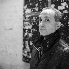[seminar] Lazar Džamić: Građenje brenda u svijetu lakog ignorisanja