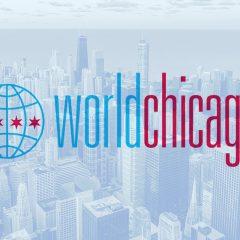Prijavi se za besplatno stručno usavršavanje iz oblasti inovacija i preduzetništva u Čikagu
