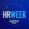 HR Week – prvi događaj u regionu koji je posvećen isključivo HR zajednici