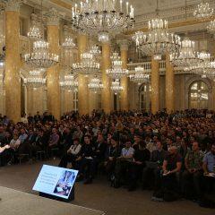 WeAreDevelopers organizuje poseban dan za developere u saradnji sa vrhunskim tehnološkim kompanijama iz Austrije