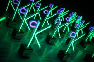 Dodijeljene nagrade #kaktus2019