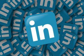 Načini na koje možete iskoristiti LinkedIn mrežu