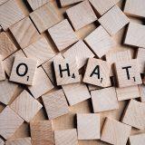 Priručnik, smjernice i video materijal o vršnjačkom nasilju