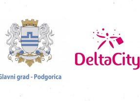 Prijavi se za program podrške kreativnim proizvođačima u Crnoj Gori