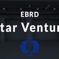 Prijavi se za Star Venture program!